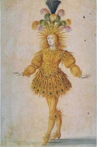 Apollo Soleil
